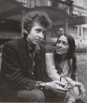 Bob-Dylan-Joan-Baez